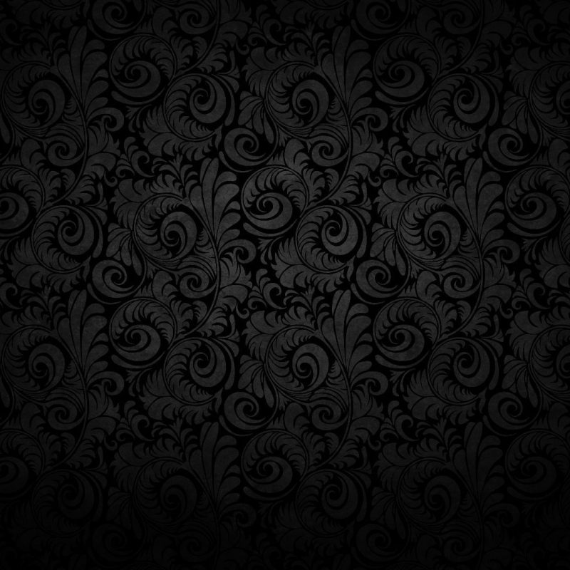 10 Best Black Background Hd 1920X1080 FULL HD 1920×1080 For PC Background 2018 free download full hd black wallpapers group 89 1 800x800