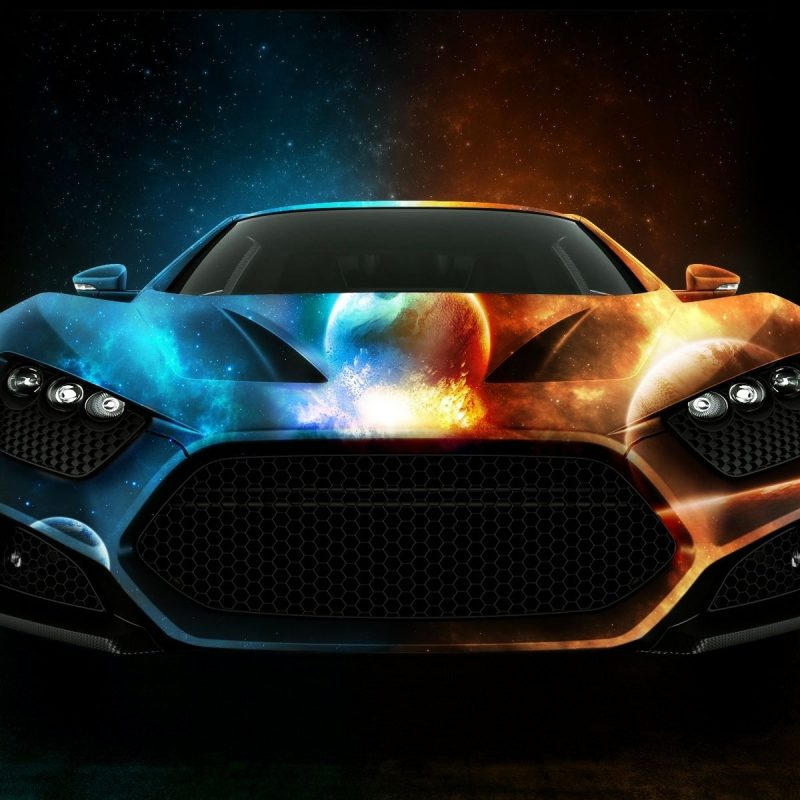 10 Top Full Hd Car Wallpapers FULL HD 1080p For PC Desktop 2018 free download full hd car wallpapers 1080p desktop hd fast fancy cars 1 800x800