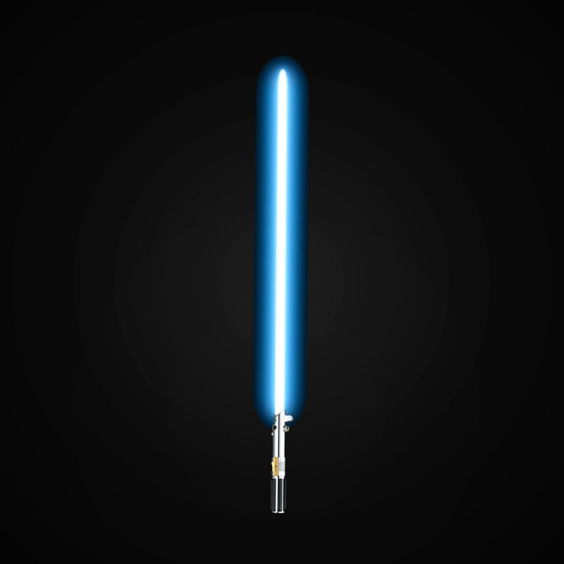 10 Top Star Wars Lightsaber Wallpaper FULL HD 1080p For PC Desktop 2021 free download full hd for lightsaber wallpaper star wars computer gipsypixel 800x800