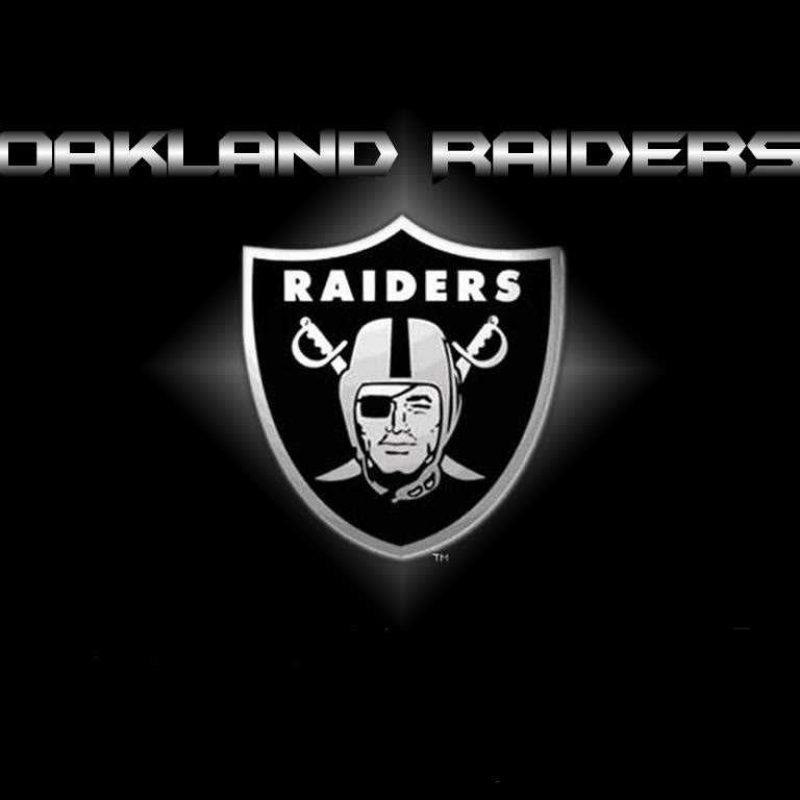 10 Top Oakland Raiders Logo Wallpaper FULL HD 1080p For PC Desktop 2018 free download full hd of oakland raiders clipart high resolution desktop wallvie 800x800