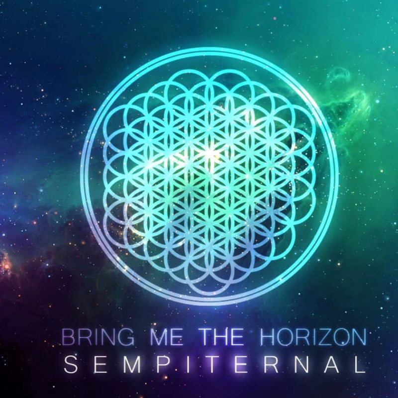 10 Most Popular Bring Me The Horizon Wallpaper FULL HD 1920×1080 For PC Background 2018 free download full hd p bring me the horizon wallpapers hd desktop 720x1280 bring 800x800