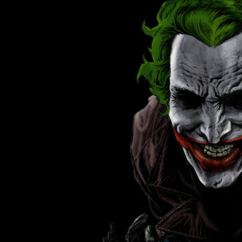 10 Most Popular Wallpaper Of The Joker FULL HD 1920×1080 For PC Desktop 2021 free download full hd p joker wallpapers hd desktop backgrounds x wallpapers 800x800