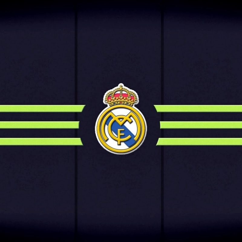 10 Latest Wallpaper Real Madrid Hd FULL HD 1080p For PC Desktop 2018 free download full hd p real madrid wallpapers hd desktop backgrounds 1600x1000 1 800x800