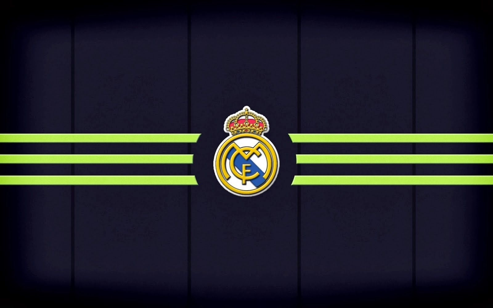 full hd p real madrid wallpapers hd, desktop backgrounds 1600×1000