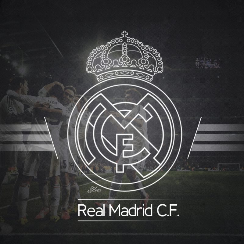 10 Latest Real Madrid Wallpaper Hd FULL HD 1920×1080 For PC Background 2018 free download full hd p real madrid wallpapers hd desktop backgrounds hd 1 800x800