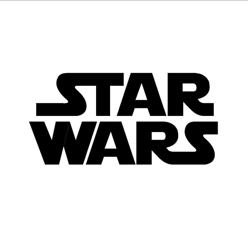 10 Best Star Wars Logo Hd FULL HD 1080p For PC Background 2021 free download full hd pictures star wars logo 190 54 kb 800x800