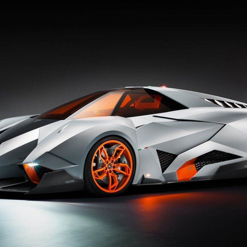 10 Latest Cool Car Backgrounds Hd 1080p Full Hd 1920 1080 For Pc