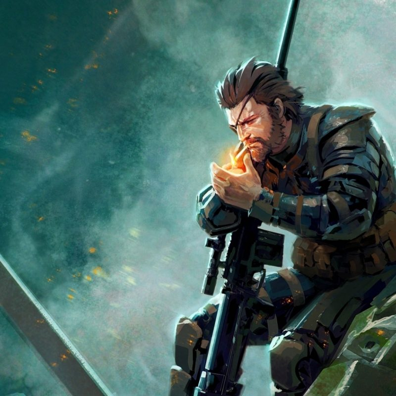 10 New Metal Gear Wallpaper 1080P FULL HD 1080p For PC Background 2020 free download full hd wallpaper metal gear solid 5 venom snake art desktop 800x800