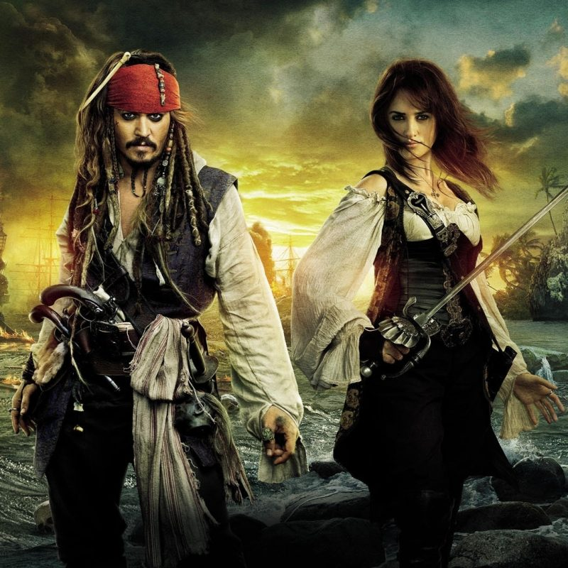 10 New Wallpapers Movies Hd 1920X1080 FULL HD 1920×1080 For PC Desktop 2018 free download full hd wallpaper pirates of caribbean sea main characters johnny 800x800