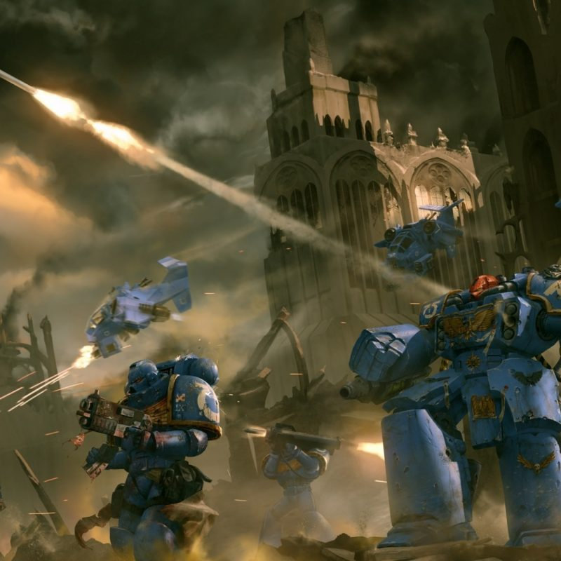 10 Most Popular Space Marine Wallpaper 1920X1080 FULL HD 1920×1080 For PC Background 2020 free download full hd wallpaper warhammer space marine ruin battle desktop 800x800