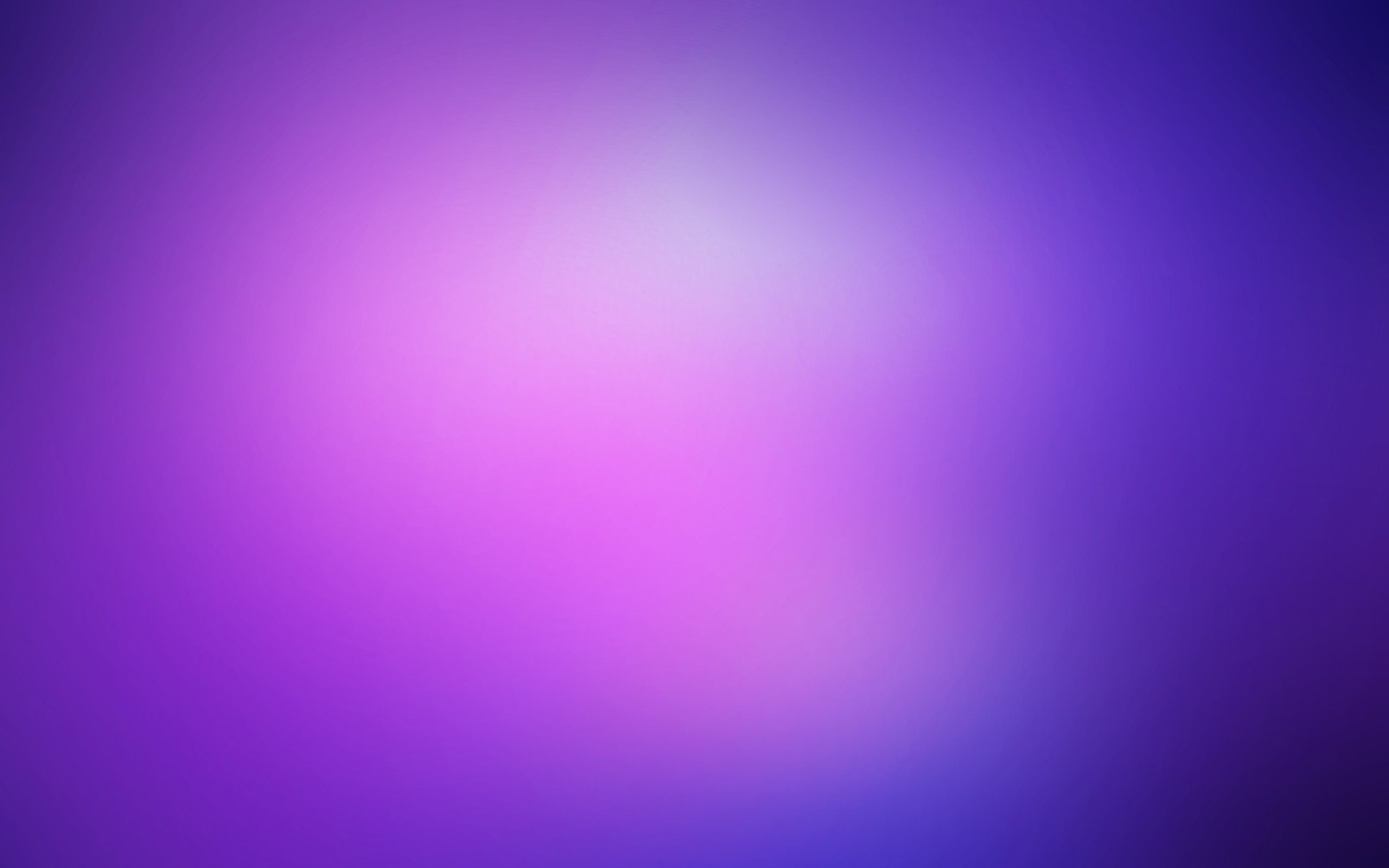 10 Latest Hd Wallpapers Solid Colors Full Hd 19201080 For Pc