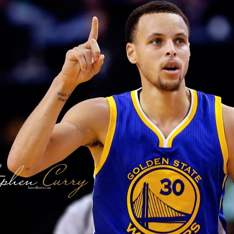 10 Most Popular Stephen Curry Shooting Wallpaper FULL HD 1920×1080 For PC Desktop 2020 free download full hd wide basketball wallpapers famous basketball players 800x800