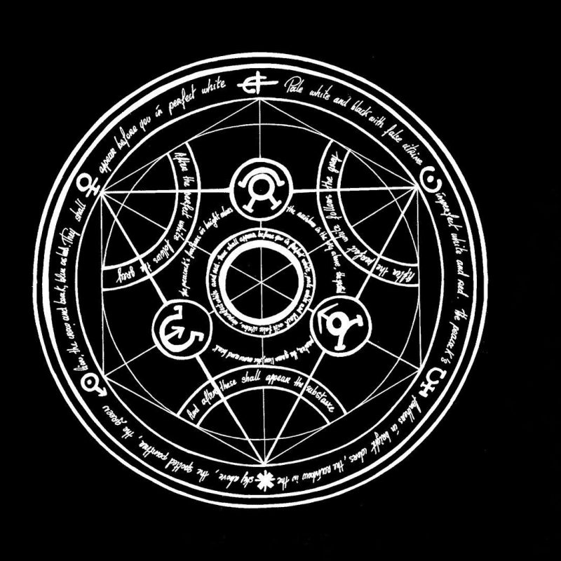 10 Latest Fullmetal Alchemist Symbol Wallpaper FULL HD 1920×1080 For PC Desktop 2020 free download full metal alchemist papier peint 800x800