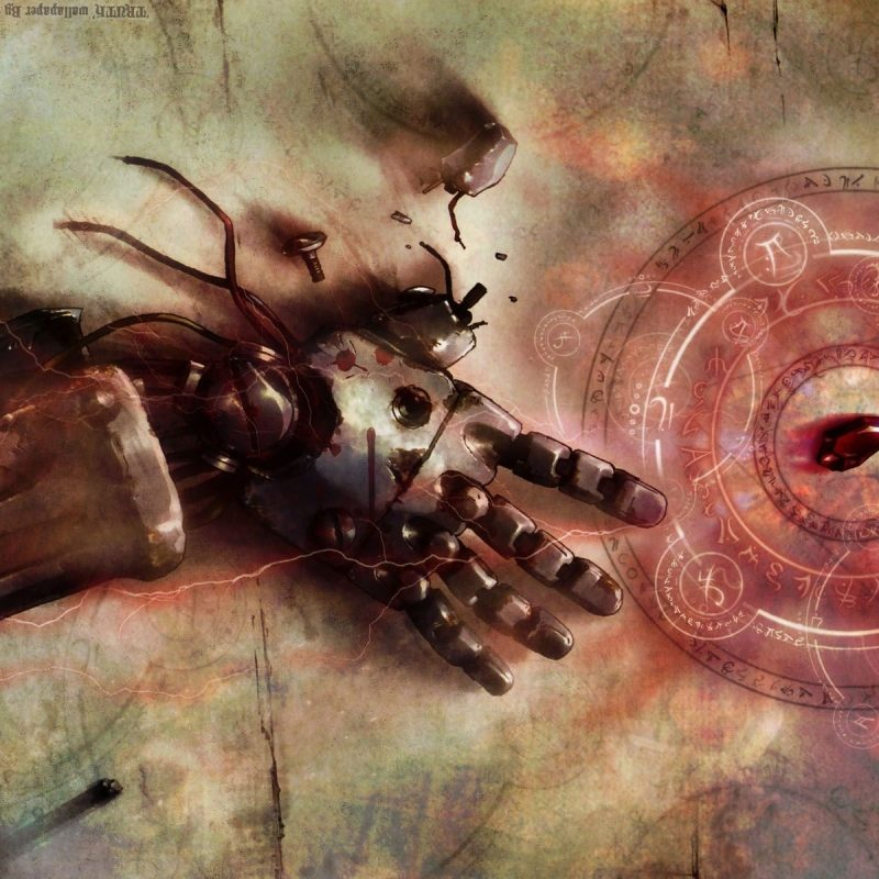 10 Best Anime Wallpaper Fullmetal Alchemist FULL HD 1920×1080 For PC Background 2020 free download full metal alchemist the philosophers stone nerd board 800x800