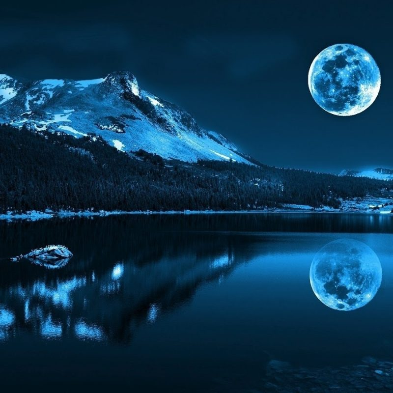 10 Most Popular Full Moon Night Wallpaper FULL HD 1920×1080 For PC Background 2021 free download full moon night wallpapers hd wallpapers 800x800