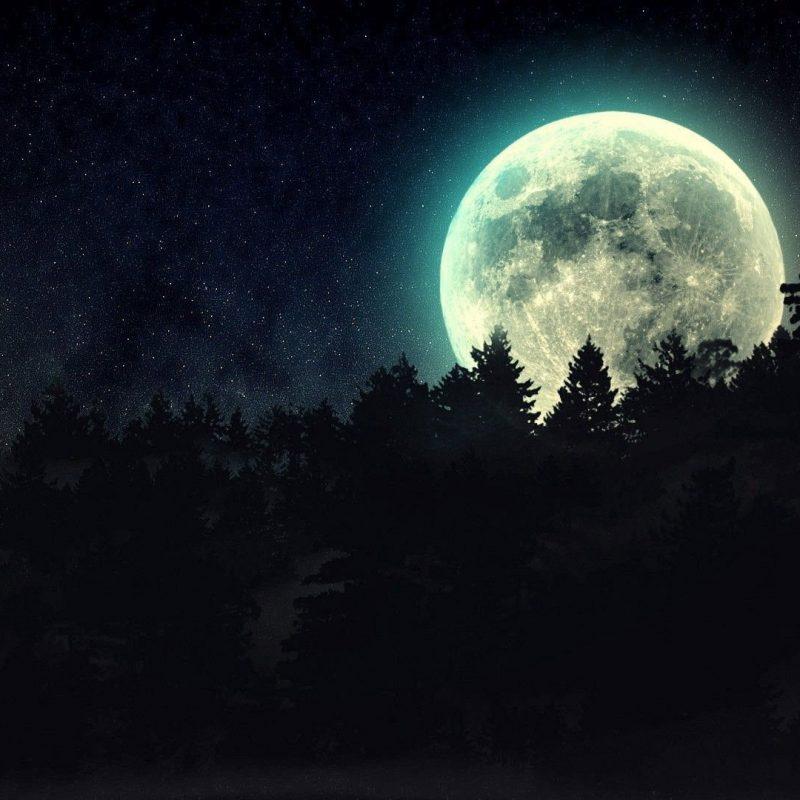 10 Top Full Moon Wallpaper Hd FULL HD 1920×1080 For PC Background 2021 free download full moon wallpapers hd 2018 wallpapers hd wallpaper moon and 1 800x800