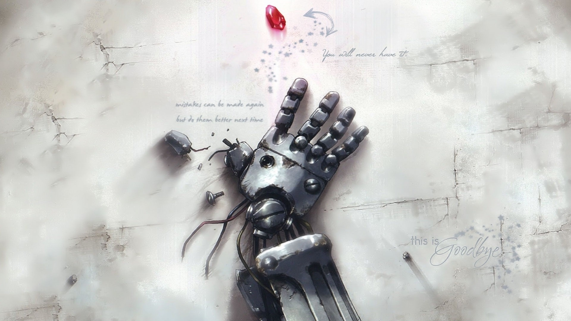 fullmetal alchemist brotherhood, wallpaper - zerochan anime image board