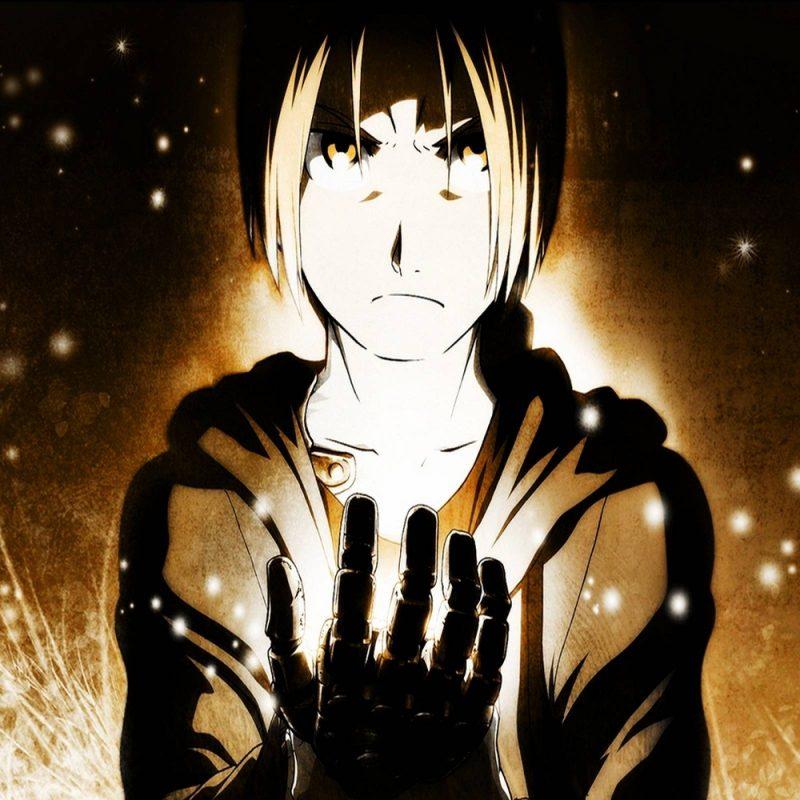 10 Best Anime Wallpaper Fullmetal Alchemist FULL HD 1920×1080 For PC Background 2020 free download fullmetal alchemist brotherhood wallpapers wallpaper cave 800x800