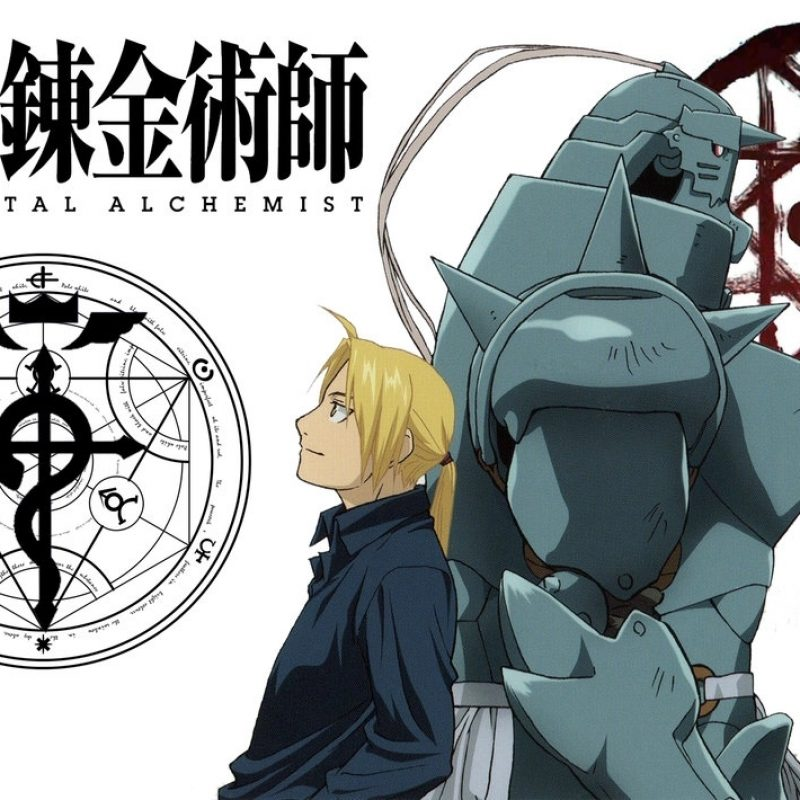 10 Most Popular Full Metal Alchemist Brotherhood Wallpaper FULL HD 1920×1080 For PC Background 2018 free download fullmetal alchemist brotherhood wallpaperxylatakura07 on deviantart 800x800