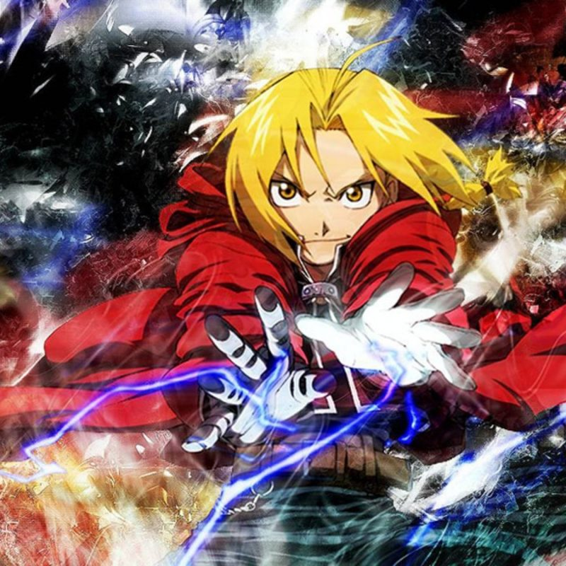 10 New Fullmetal Alchemist Desktop Wallpaper FULL HD 1920×1080 For PC Background 2020 free download fullmetal alchemist fond decran and arriere plan 1600x900 id107091 800x800