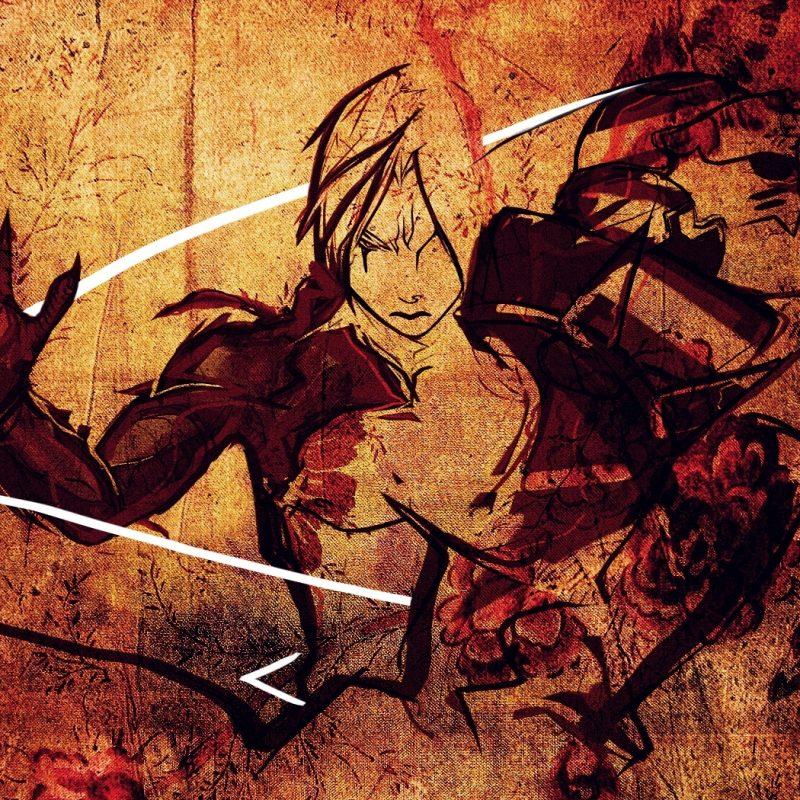 10 Best Anime Wallpaper Fullmetal Alchemist FULL HD 1920×1080 For PC Background 2020 free download fullmetal alchemist fond decran and arriere plan 1680x1050 id 800x800