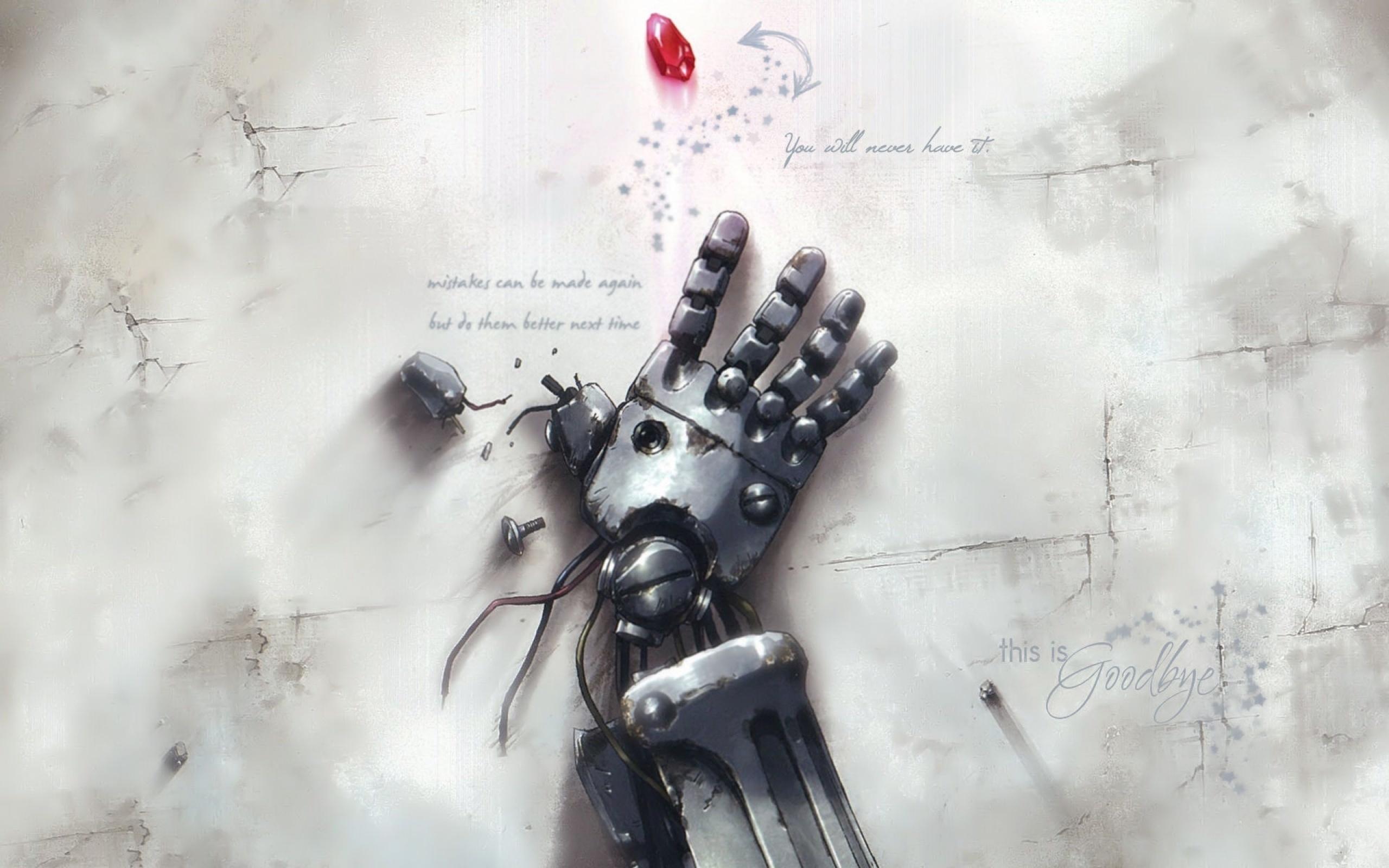 fullmetal alchemist full hd fond d'écran and arrière-plan