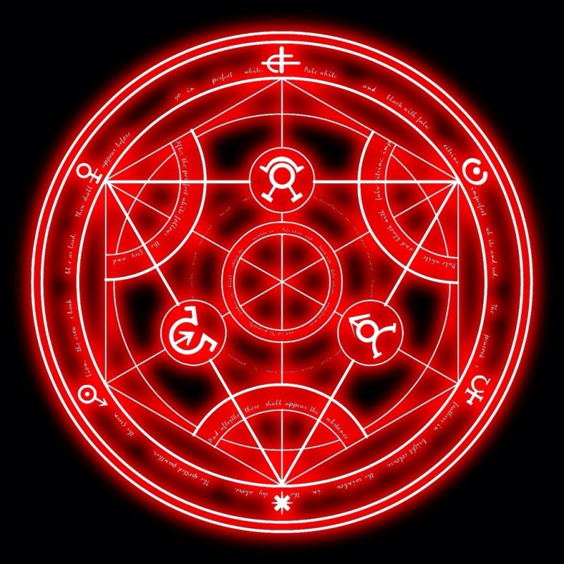 10 Latest Fullmetal Alchemist Symbol Wallpaper FULL HD 1920×1080 For PC Desktop 2020 free download fullmetal alchemist human transmutation circle random pinterest 800x800