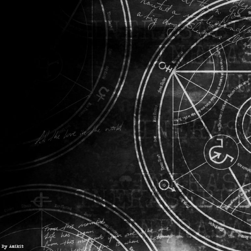 10 Latest Fullmetal Alchemist Symbol Wallpaper FULL HD 1920×1080 For PC Desktop 2020 free download fullmetal alchemist symbol wallpaper anime manga pinterest 800x800