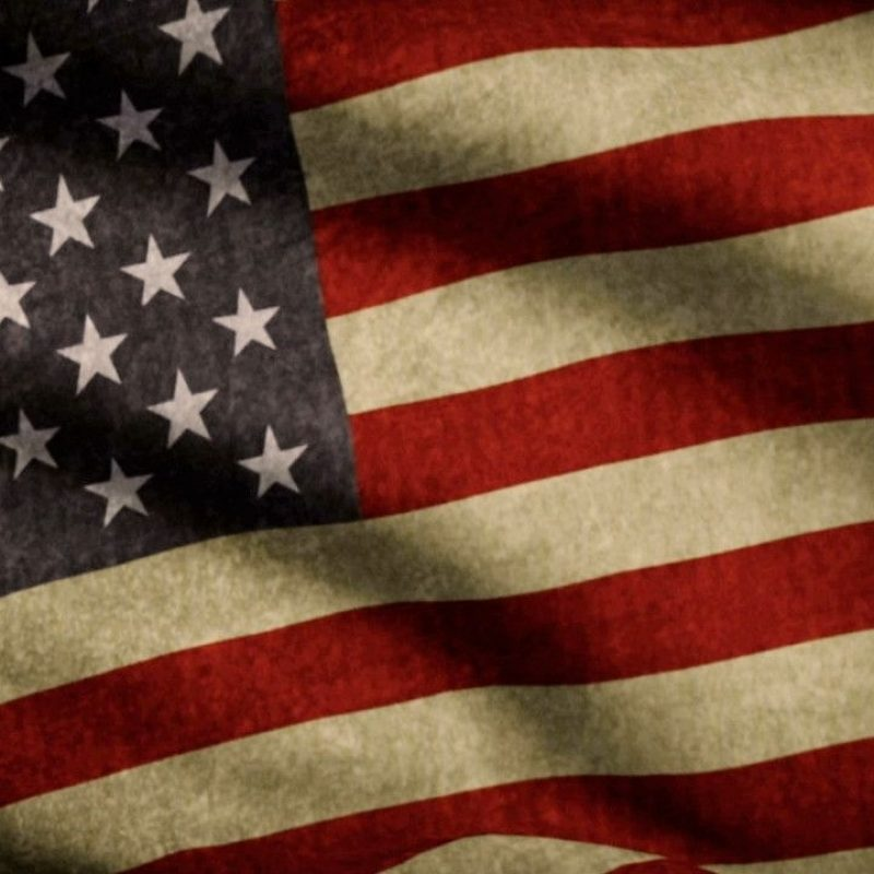 10 New Cool American Flag Wallpapers FULL HD 1080p For PC Desktop 2018 free download fun royalty plus closeup together with grunge american flag stock 800x800