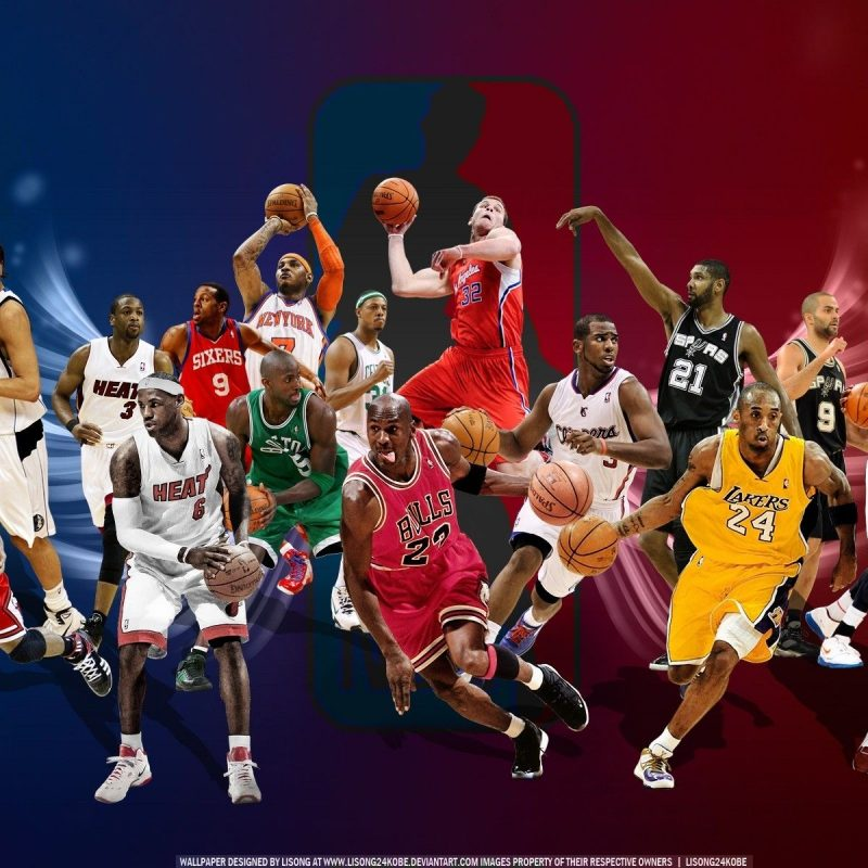 10 Top Wallpapers Of Basketball Players FULL HD 1080p For PC Desktop 2021 free download funmozar basketball wallpapers nba basketball pinterest 800x800