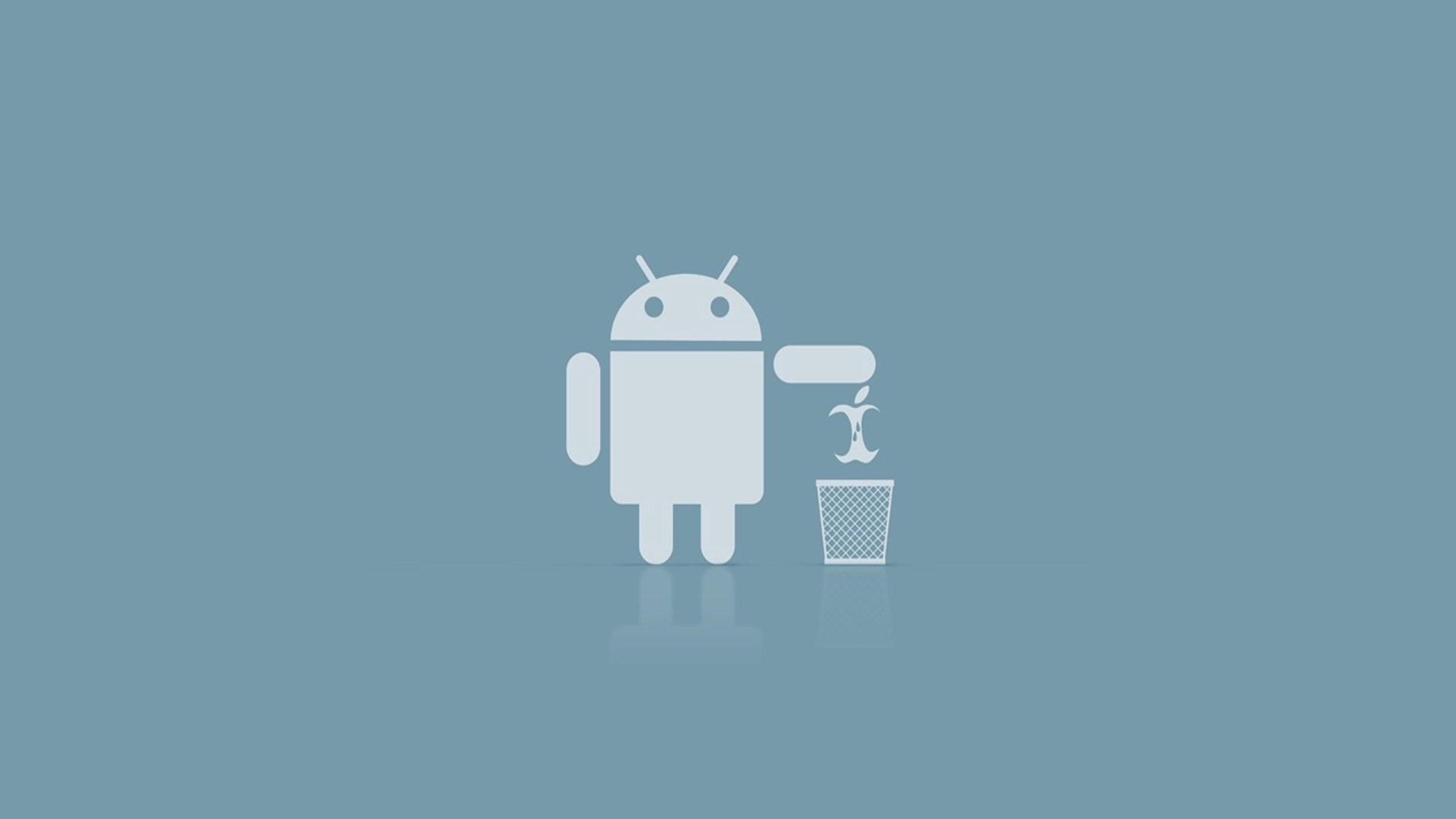 funny android wallpaper - funny wallpapers volume 2