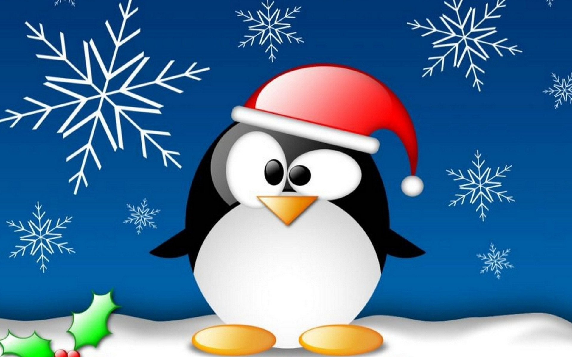 title funny christmas wallpaper 62 images dimension 1920 x 1200 file type jpgjpeg - Funny Christmas Wallpaper