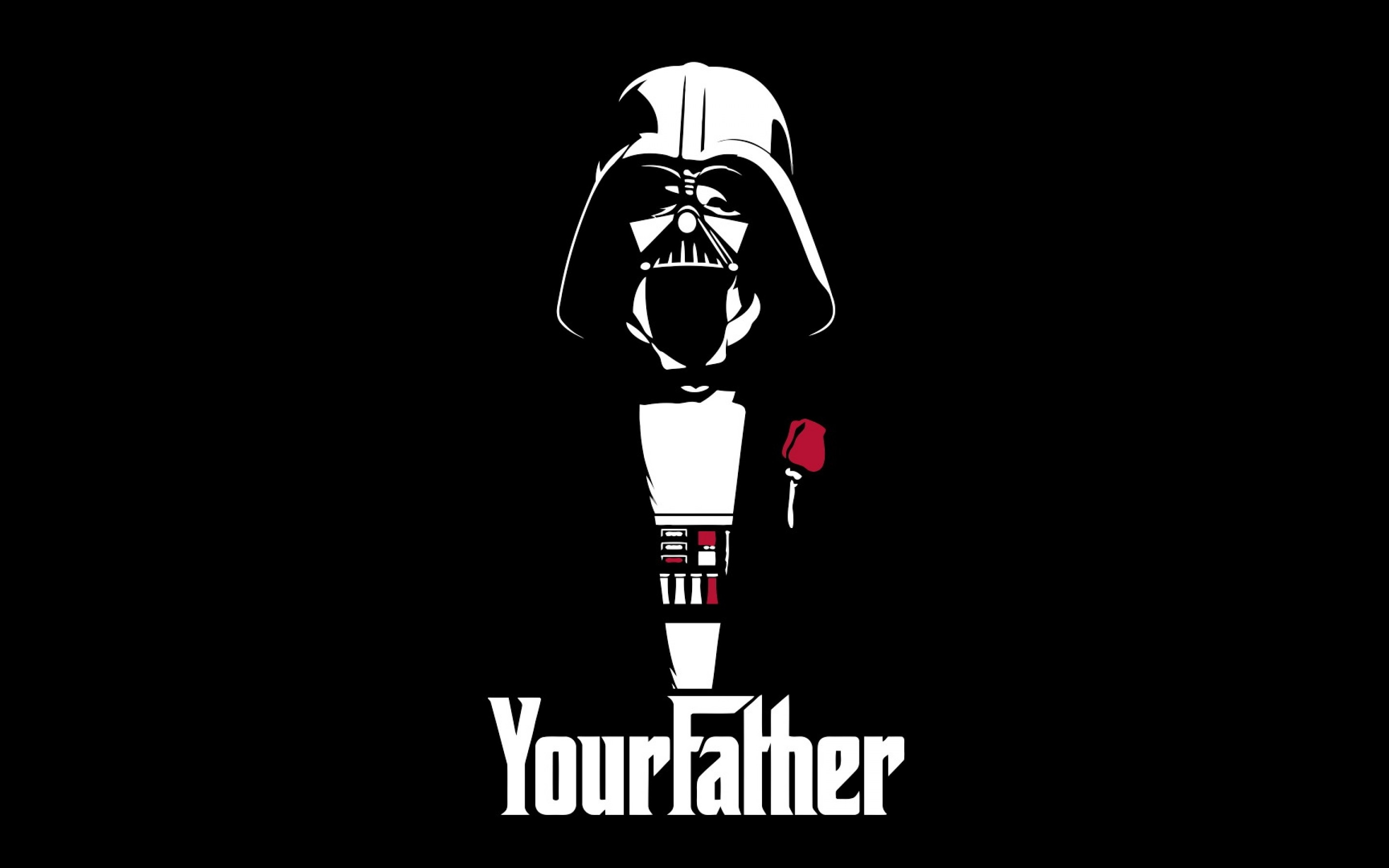 10 Best Funny Star Wars Backgrounds FULL HD 1080p For PC
