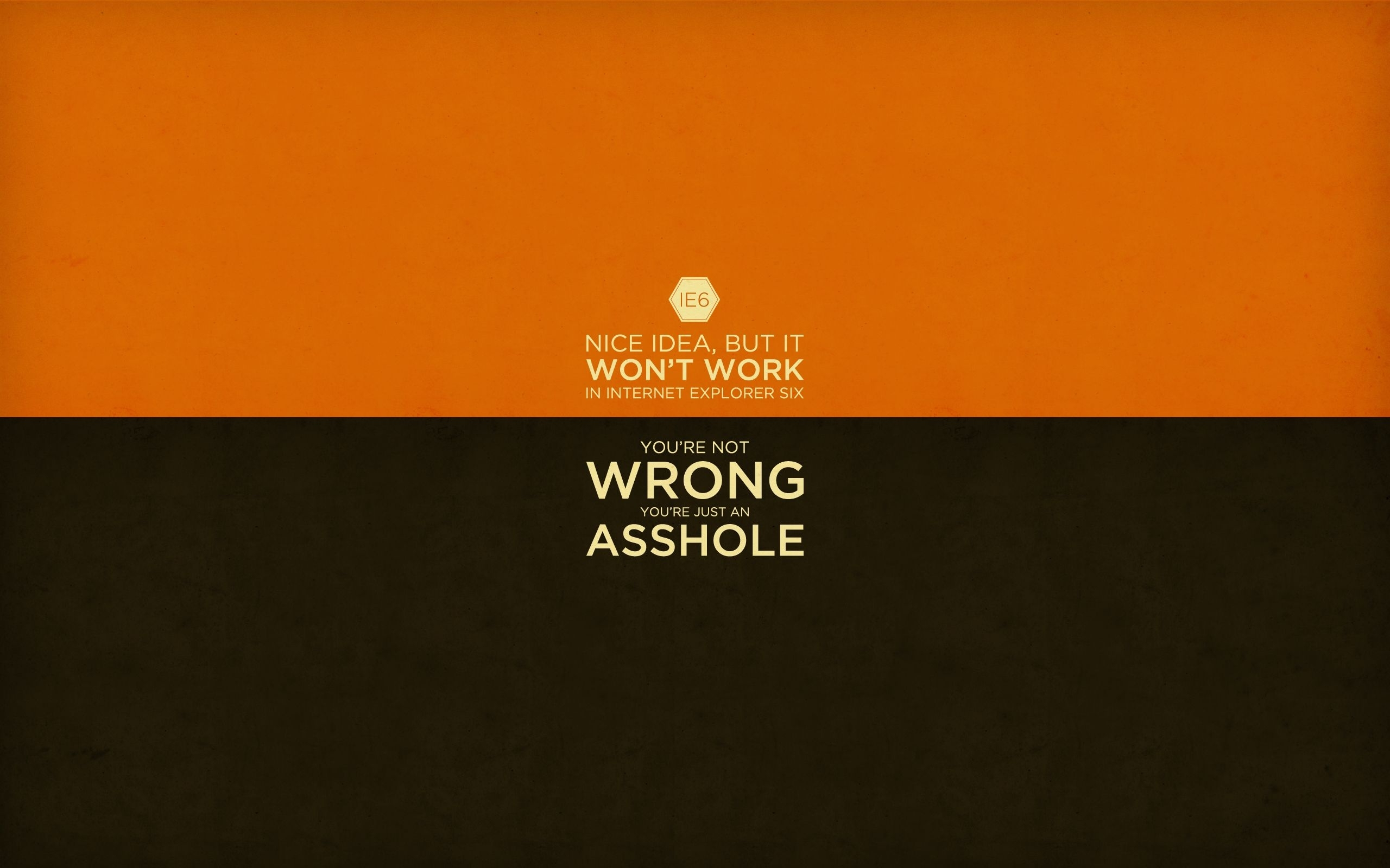 funny desktop wallpaper | funny pictures | pinterest