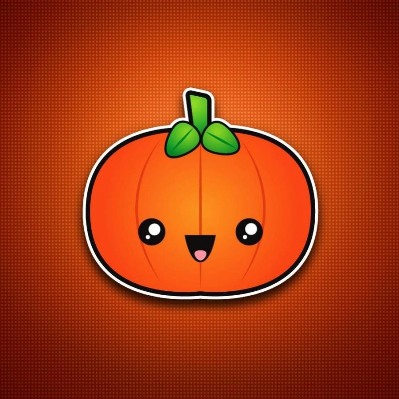 10 Top Cute Halloween Wallpaper Desktop FULL HD 1920×1080 For PC Background 2018 free download funny halloween backgrounds wallpaper cave 800x800