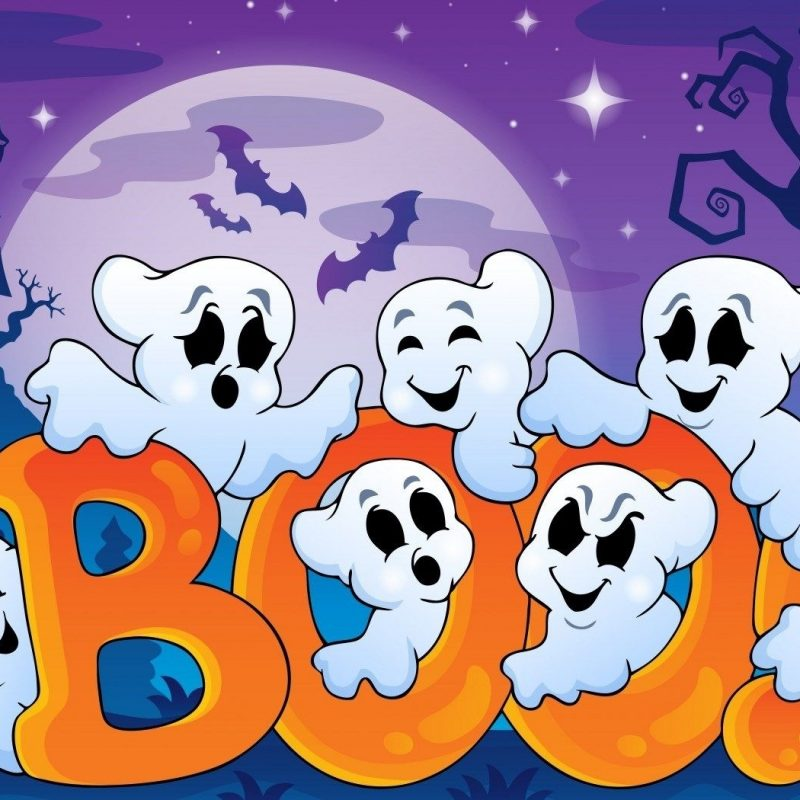 10 Best Cute Happy Halloween Wallpaper FULL HD 1080p For PC Background 2018 free download funny halloween wallpaper events pinterest funny halloween 800x800