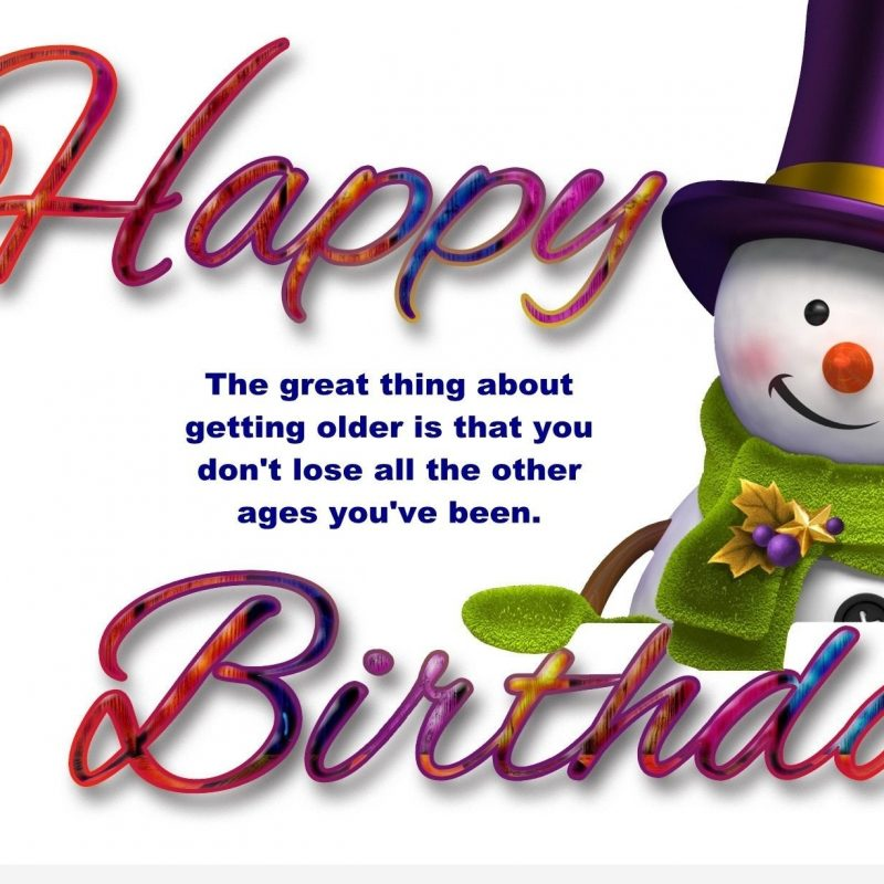 10 Most Popular Funny Happy Birthday Wallpaper FULL HD 1920×1080 For PC Desktop 2018 free download funny happy birthday wallpaper 61 images 800x800