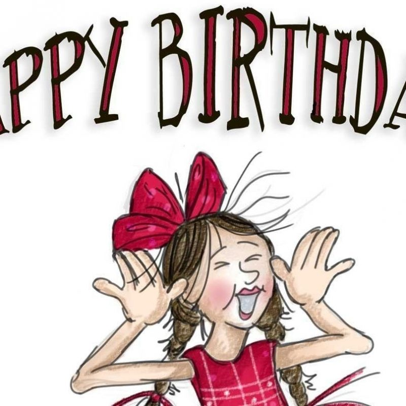 10 Most Popular Funny Happy Birthday Wallpaper FULL HD 1920×1080 For PC Desktop 2018 free download funny happy birthday wallpapers wallpaper cave 800x800