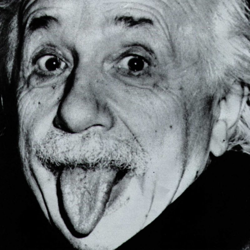 10 Top Albert Einstein Tongue Out Wallpaper FULL HD 1080p For PC Desktop 2018 free download funny inspirational quotes dose of funny 800x800