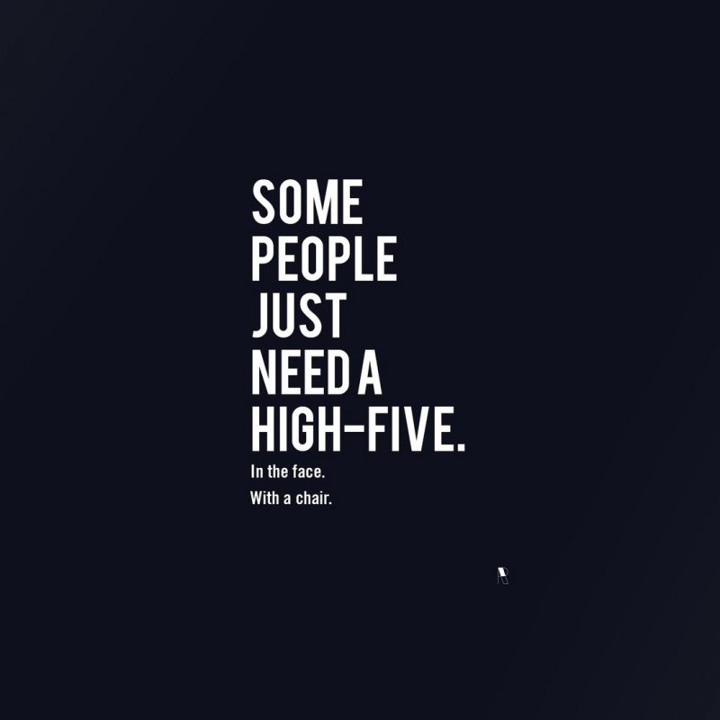 10 Most Popular Funny Quotes For Wallpapers FULL HD 1080p For PC Background 2018 free download funny quote phone wallpaper 68 images 2 800x800
