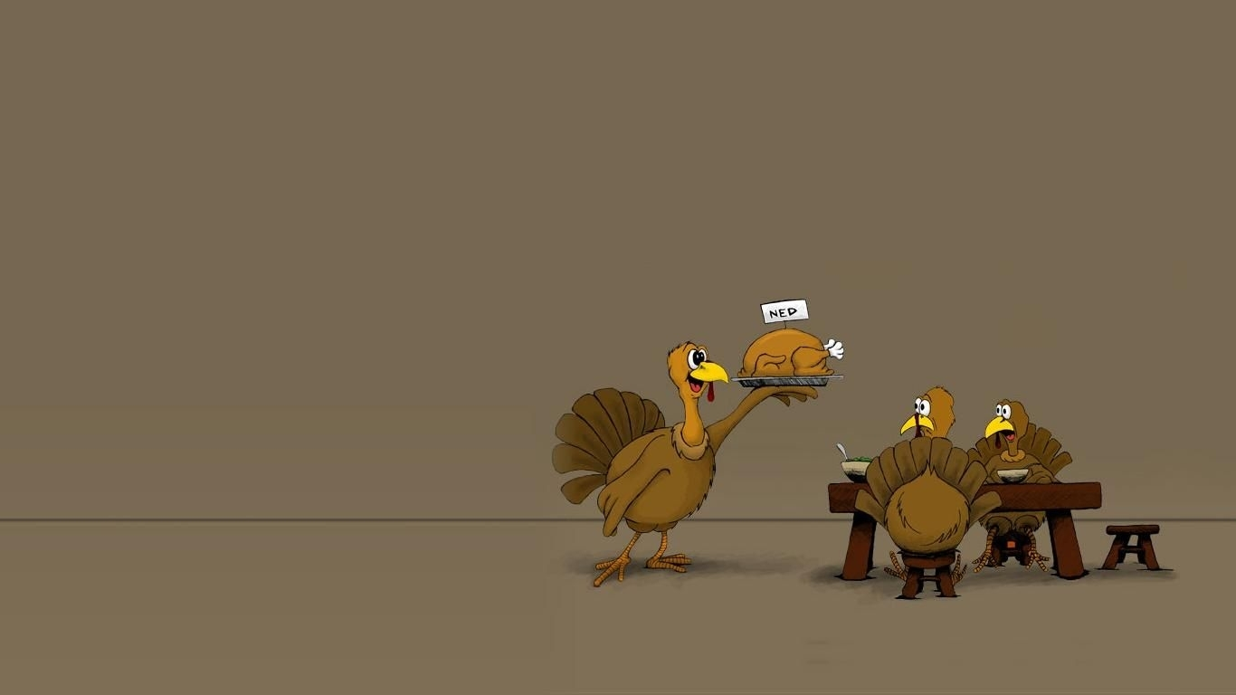 funny quotes free hd wallpapers for desktop thanksgiving | hd