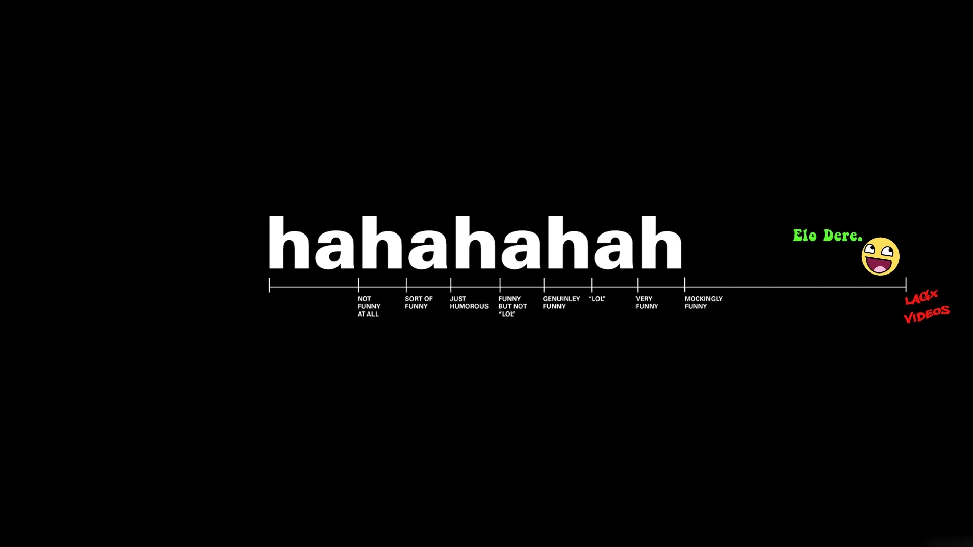 funny screen backgrounds (61+ images)