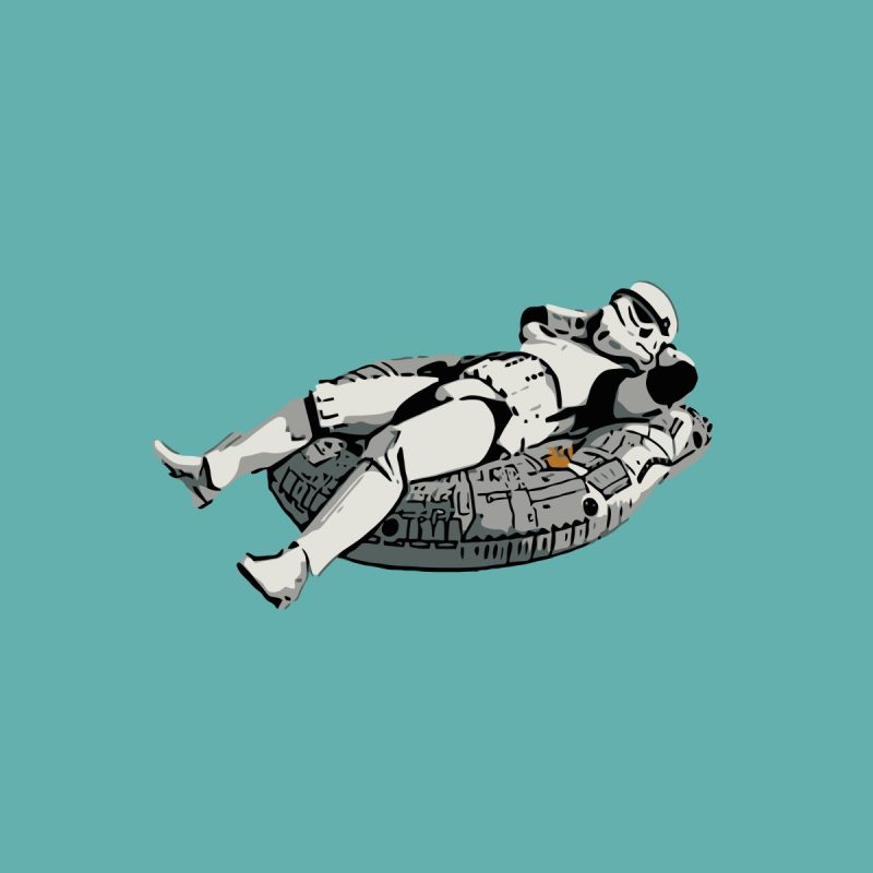 10 Most Popular Star Wars Funny Wallpaper FULL HD 1920×1080 For PC Desktop 2021 free download funny star wars wallpaper star wars star wars pinterest 800x800
