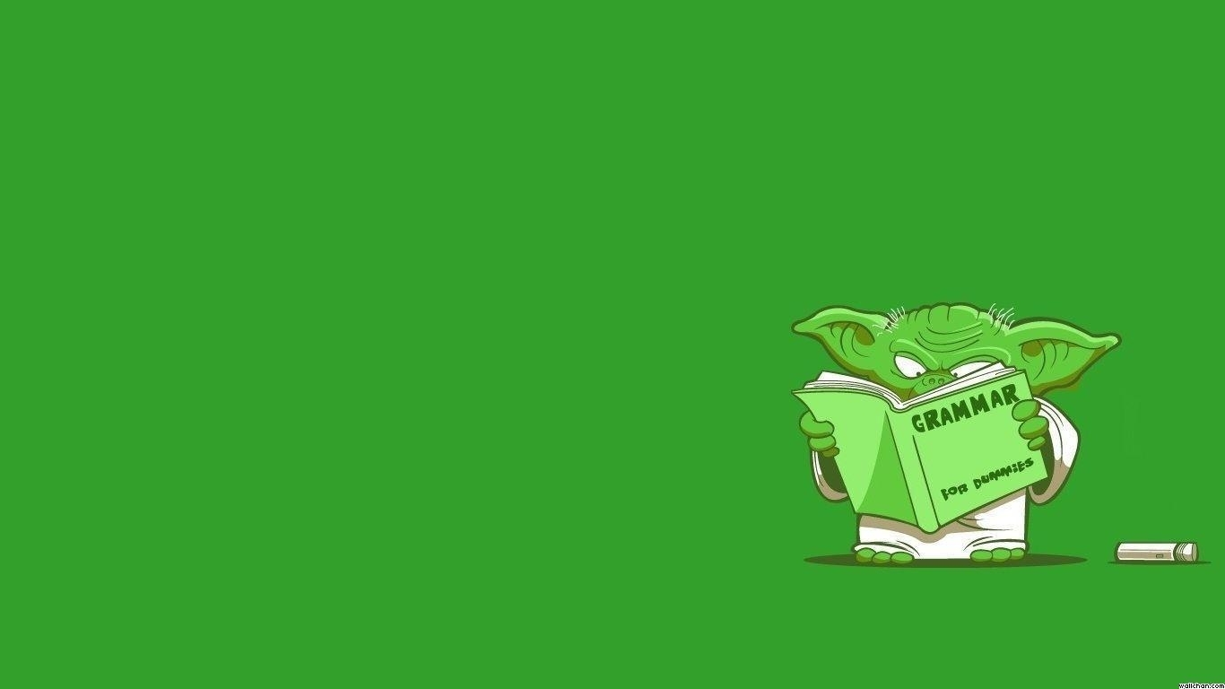 funny star wars wallpapers - wallpaper cave