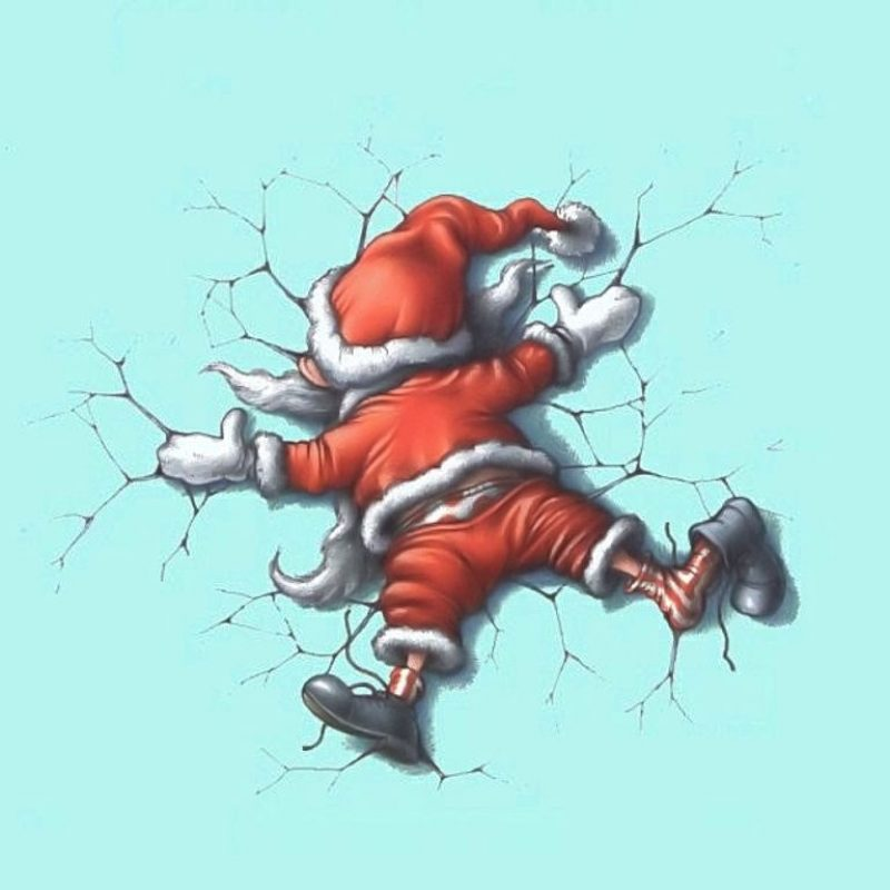 10 Best Funny Christmas Desktop Backgrounds FULL HD 1920×1080 For PC Desktop 2018 free download funnydesktopbackgrounds funny christmas desktop backgrounds 800x800