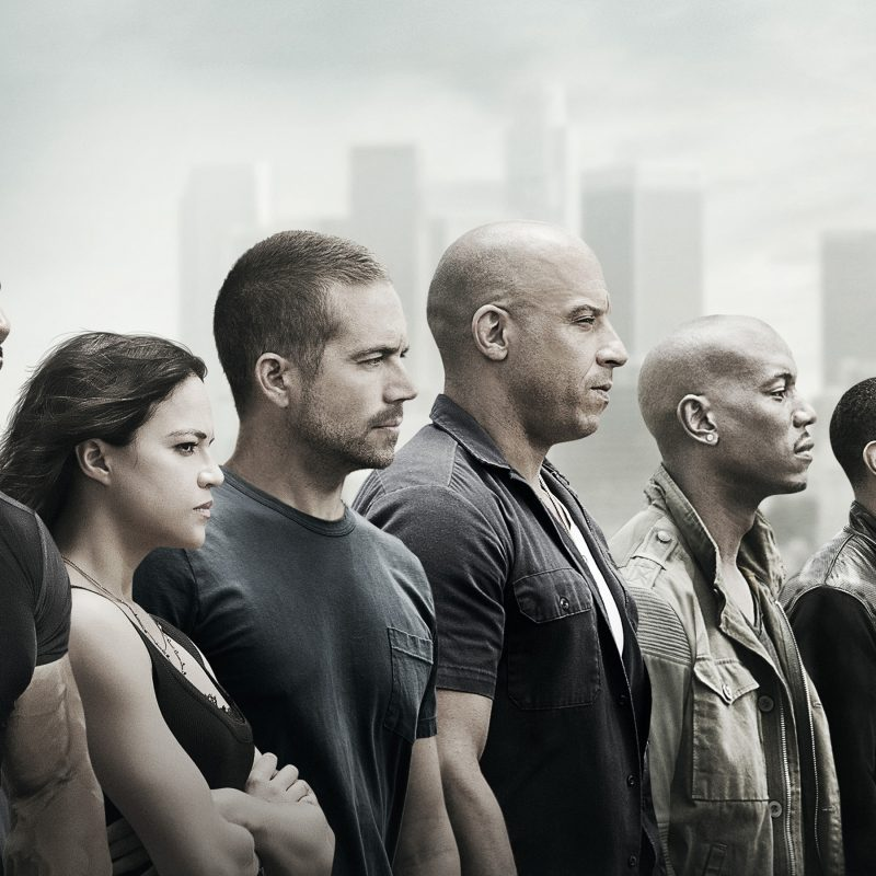 10 Top Fast And Furious 7 Wallpapers FULL HD 1920×1080 For PC Desktop 2018 free download furious 7 2015 movie wallpapers hd wallpapers id 14499 800x800