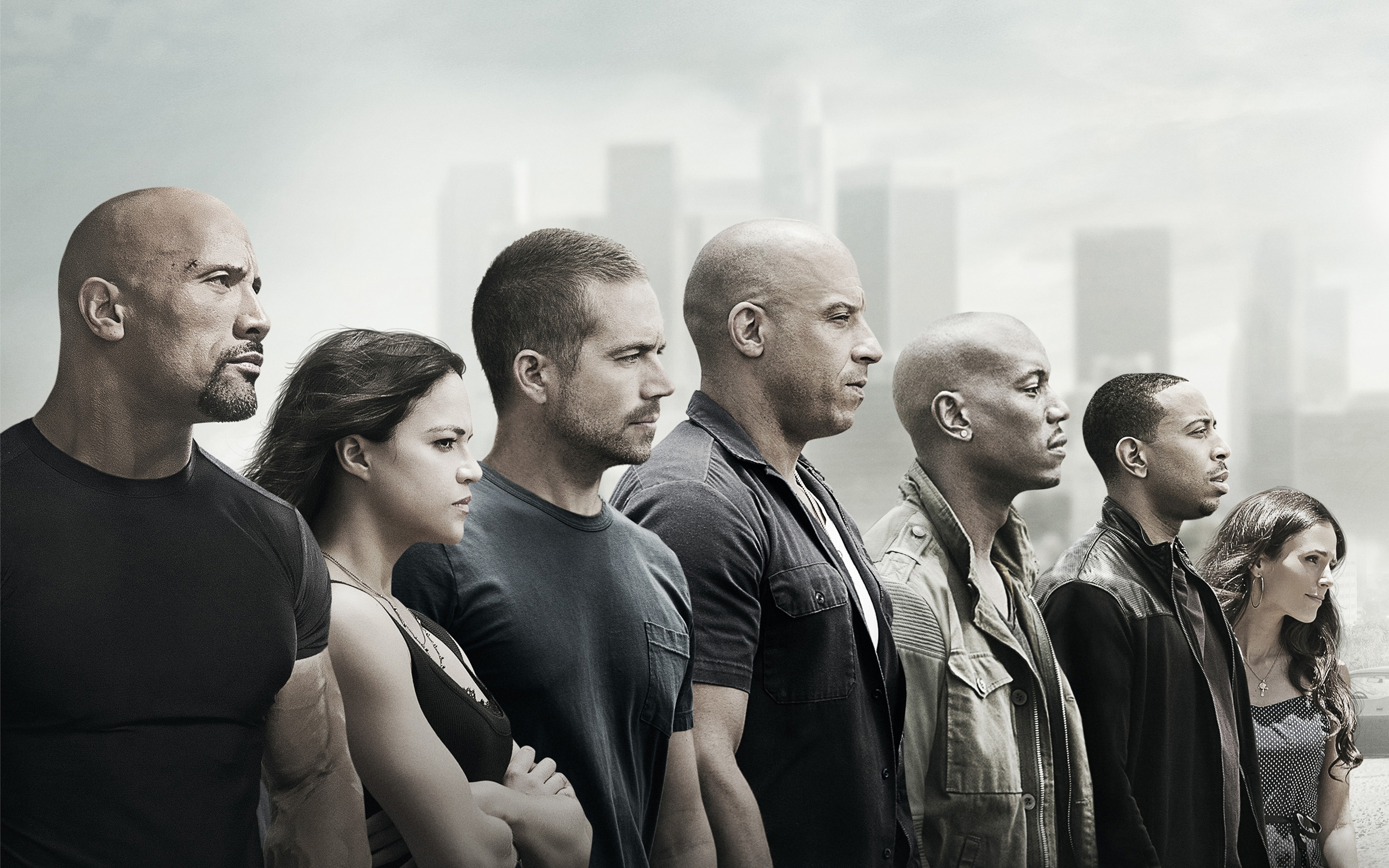 furious 7 2015 movie wallpapers | hd wallpapers | id #14499
