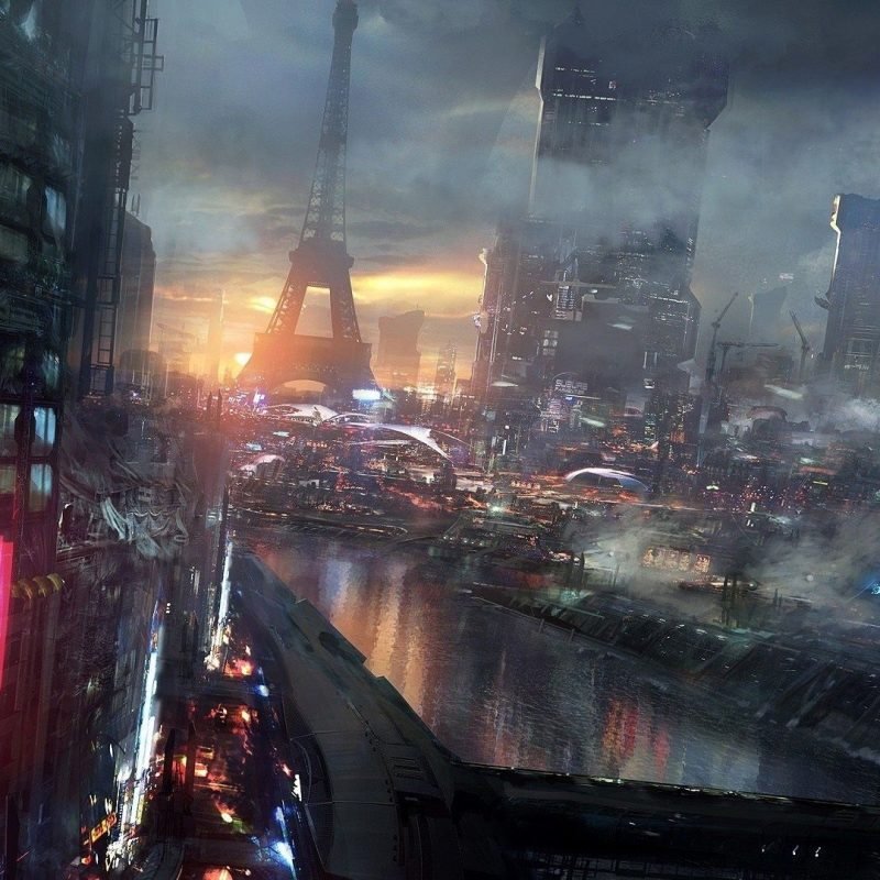 10 Most Popular Future City Wallpaper Night FULL HD 1920×1080 For PC Background 2020 free download future city night download wallpaper city night e2978a giants 800x800