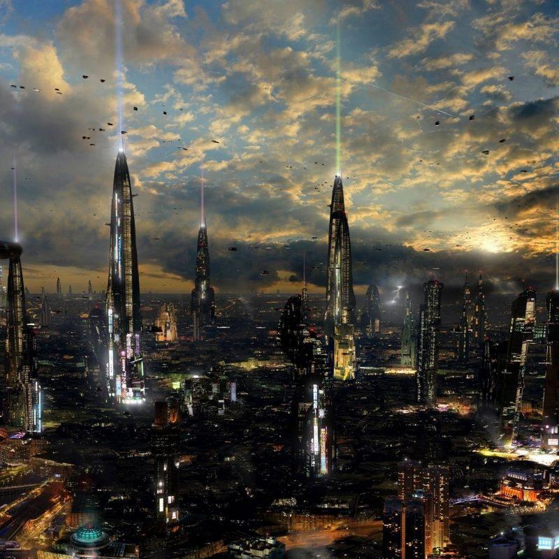 10 Top Futuristic City Hd Wallpaper FULL HD 1080p For PC Desktop 2020 free download future city wallpapers wallpaper cave 2 800x800