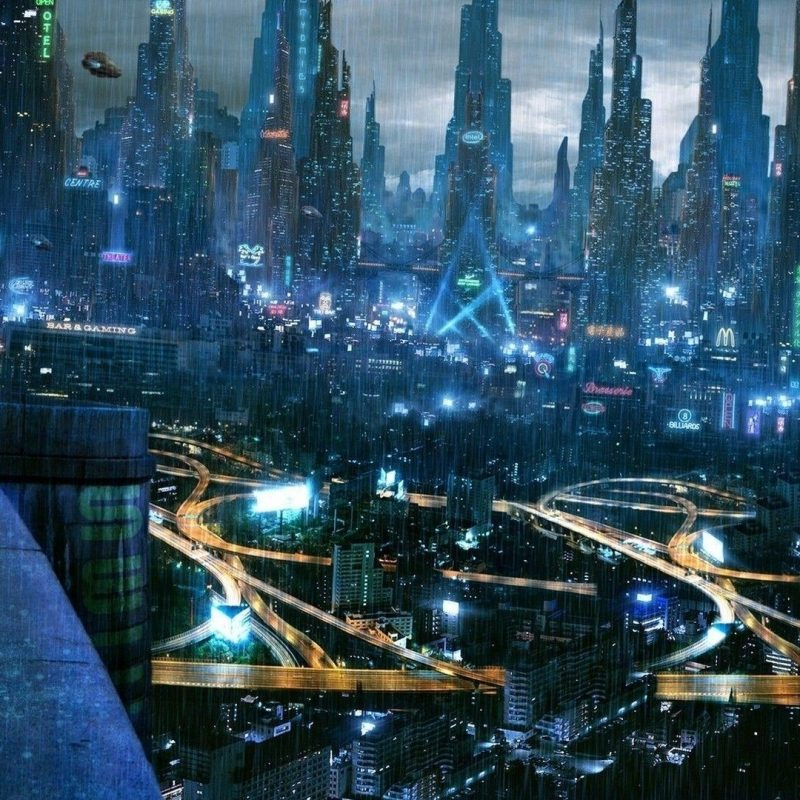10 Latest Future City Wallpaper 1080P FULL HD 1920×1080 For PC Desktop 2020 free download future city wallpapers wallpaper cave 4 800x800